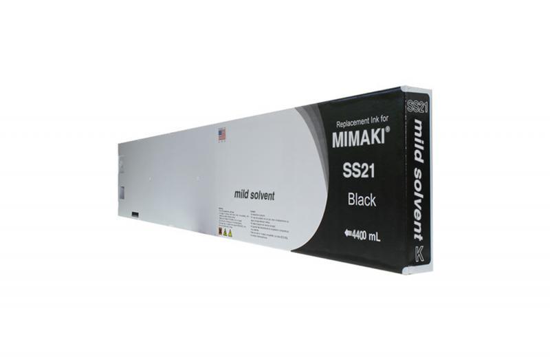 MIMAKI - SPC-0501K