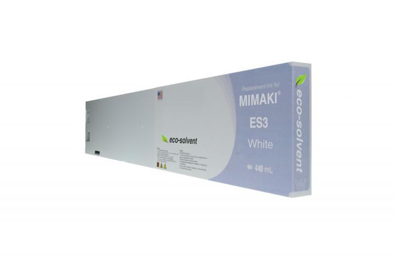 MIMAKI - SPC-440W