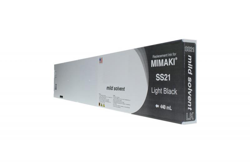 MIMAKI - SPC-501LBK