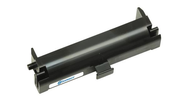 Sharp - EA741R