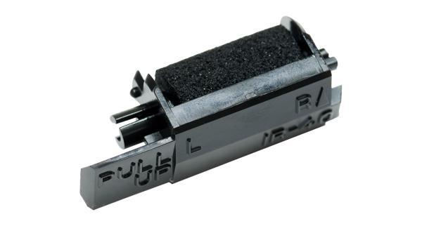 Casio - IR-40