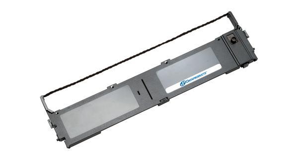 Fujitsu - D30L-9001-0268