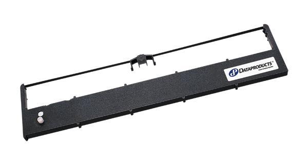 Genicom - 3A0100B02