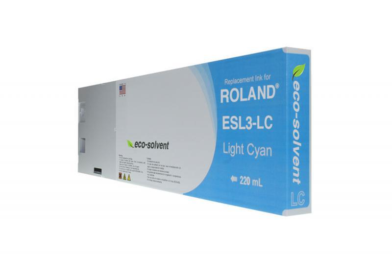 ROLAND - ESL3-2LC