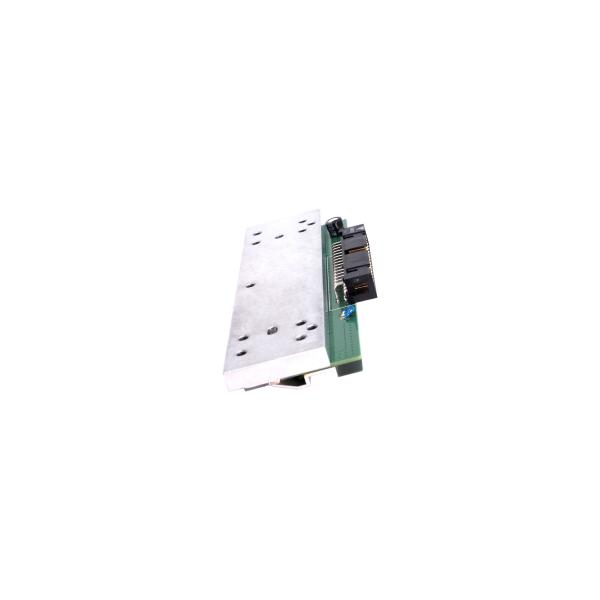 SATO - GH000231A