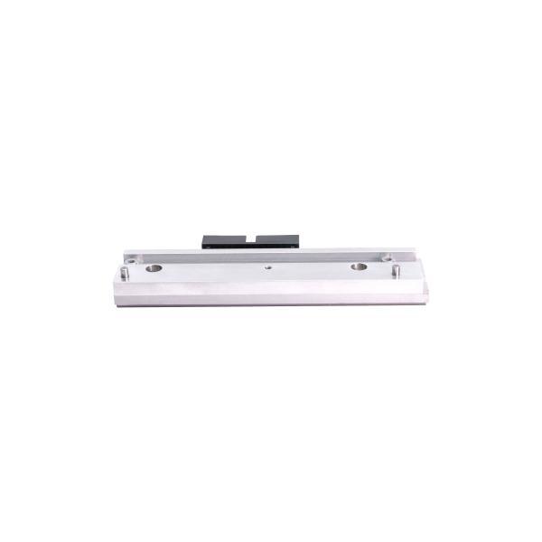 SATO - WWM845800