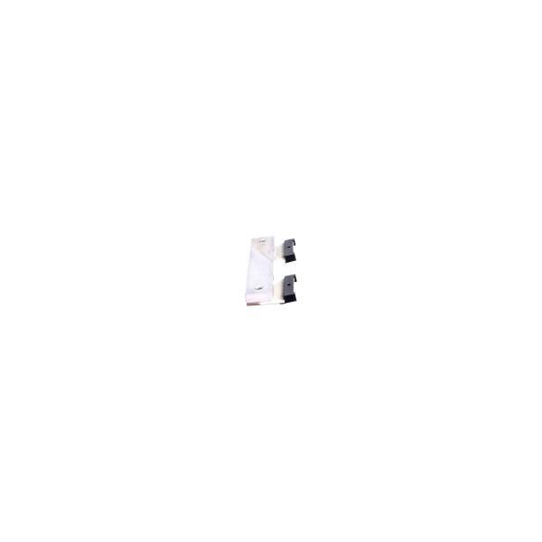ZEBRA - G105910-102, G105910-148