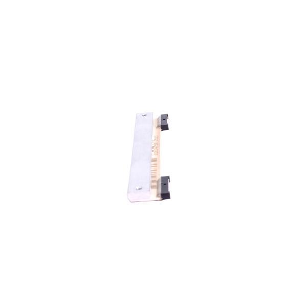 ZEBRA - G015910-048, G105910-053