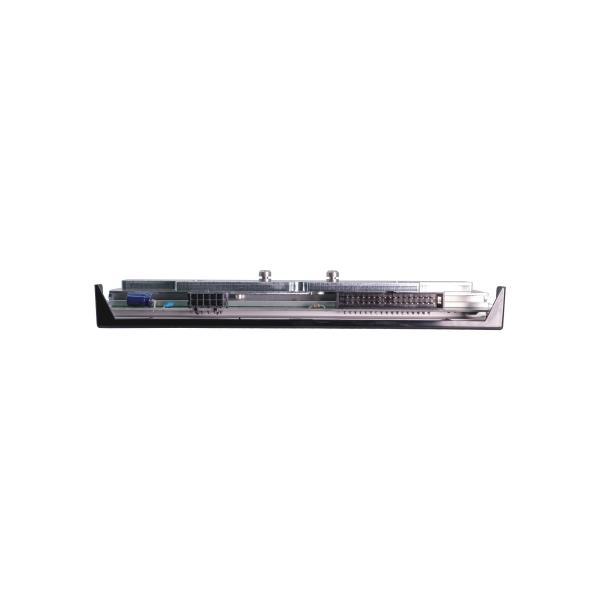 ZEBRA - P1058930-012