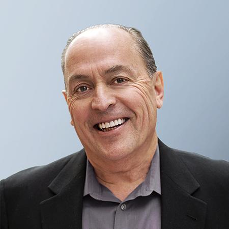 Tim Linsenmeyer